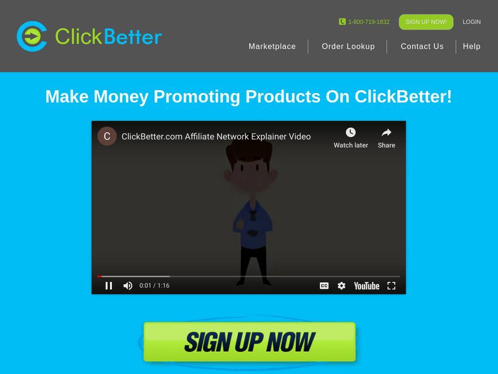 Gallery - ClickBetter