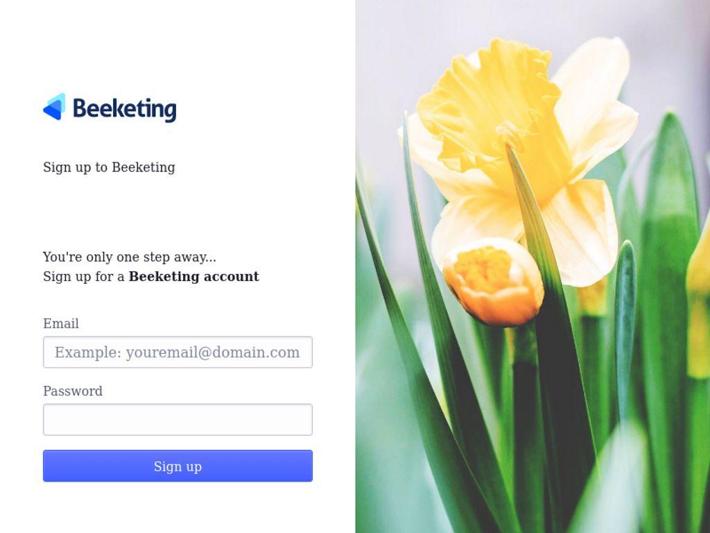 Gallery - Beeketing Review