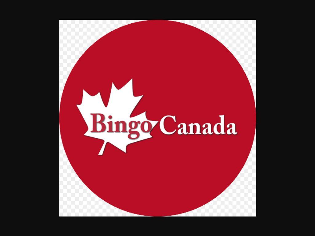 Gallery - BingoCanada.com Review