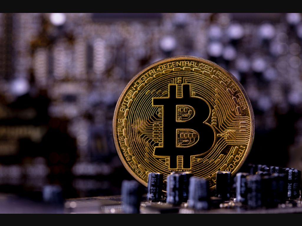 Gallery - BitcoinCasino.us Review