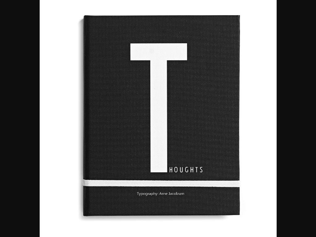 Gallery - Casanovas Notebook Review