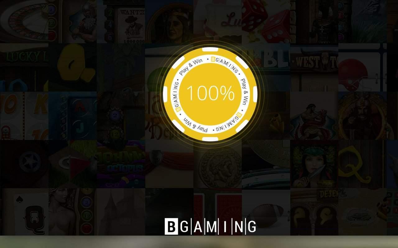 Gallery - CasinoToken.com Review