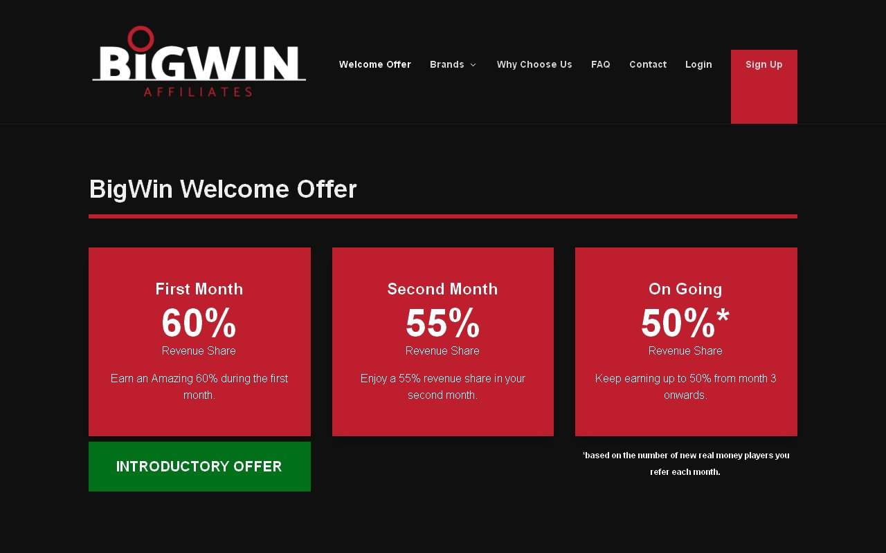 Gallery - Dream Jackpot Casino Review