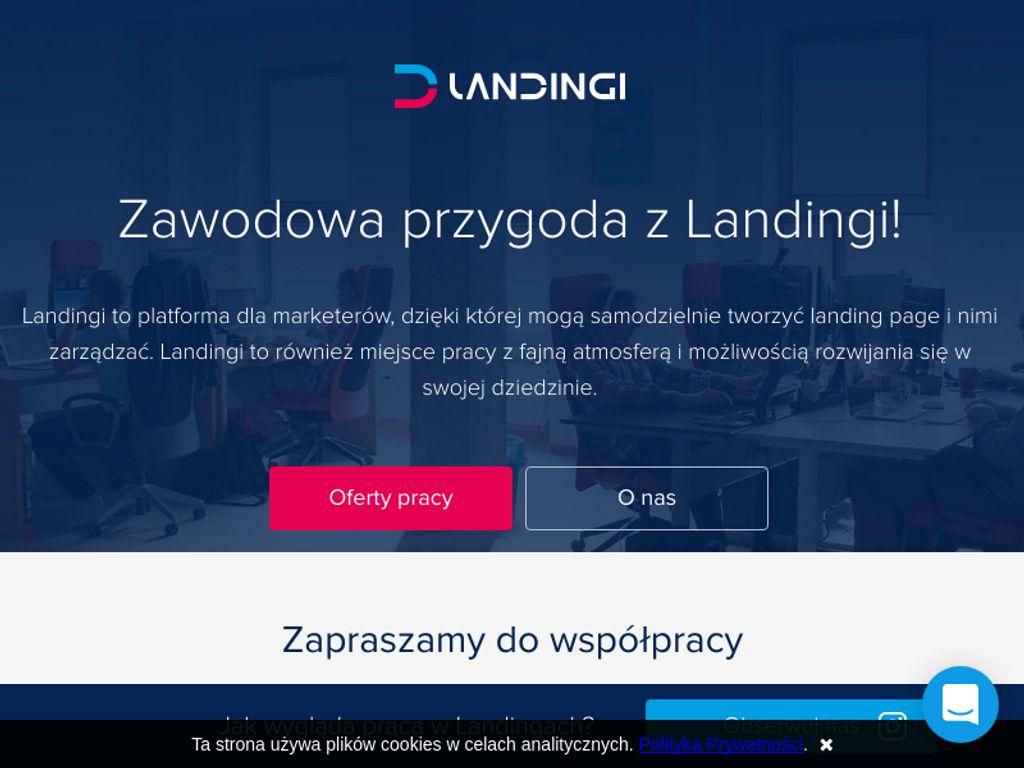 Gallery - Landigi Review