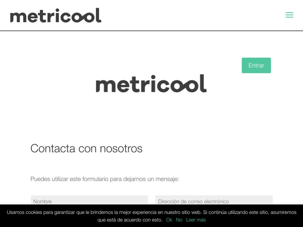 Gallery - Metricool Review