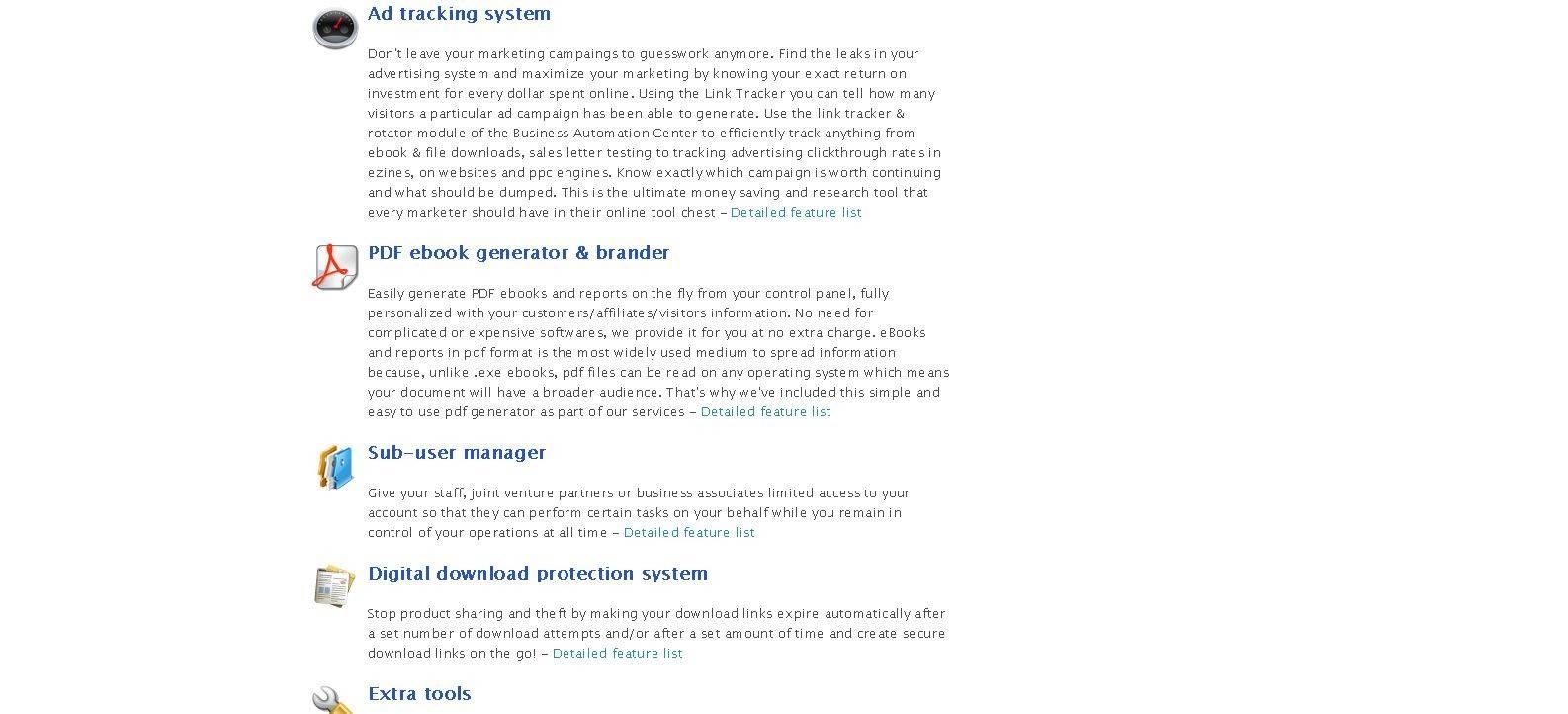 Gallery - Netprosoft Review