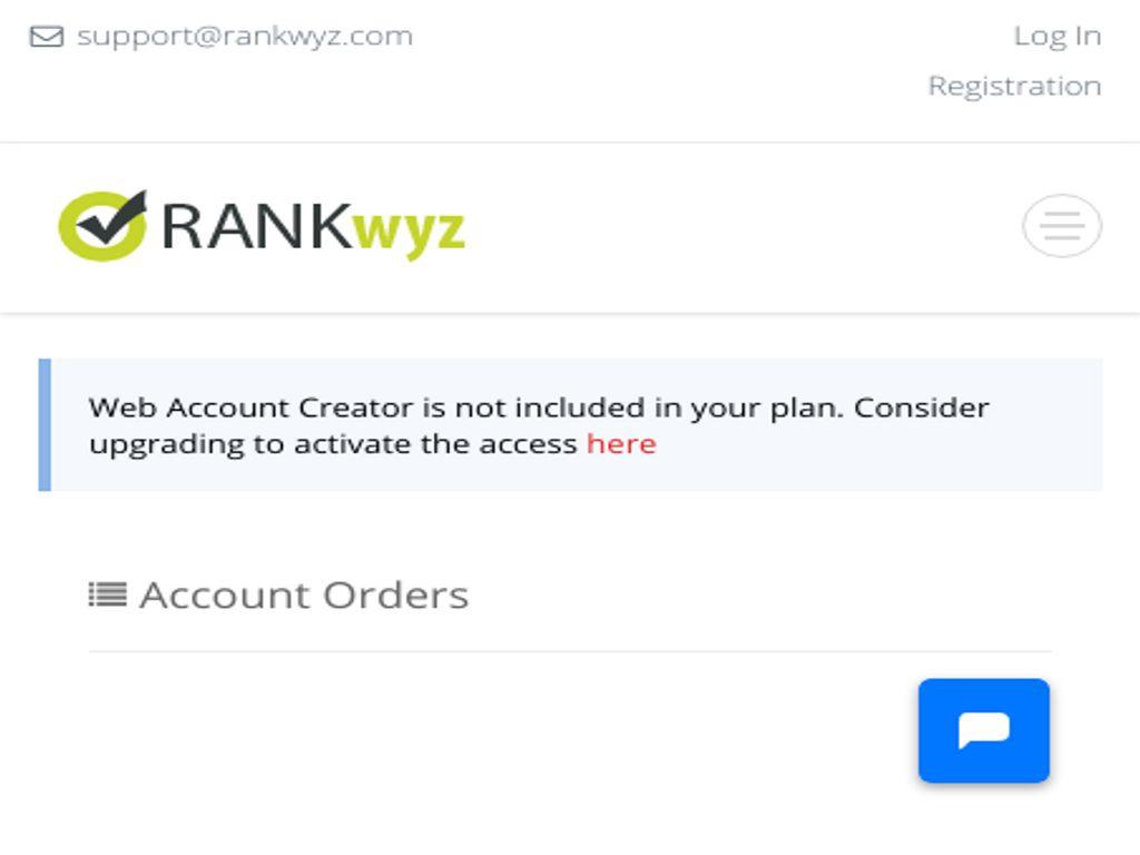 Gallery - RankWyz Review
