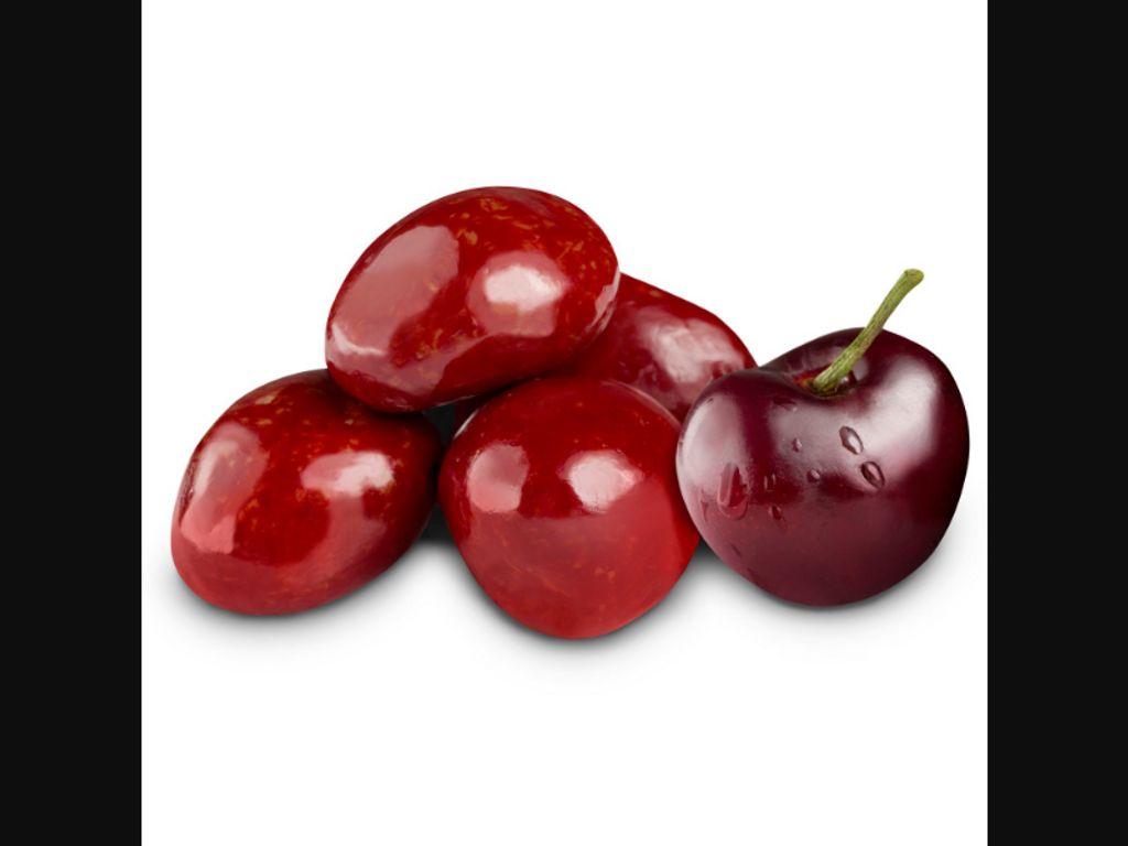 Gallery - Seven Cherries Review