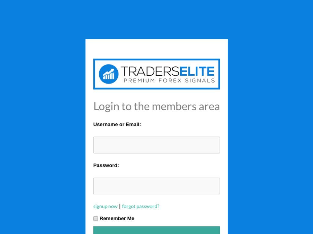 Elite options trader reviews