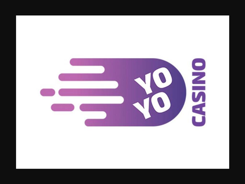 Gallery - YoYo Casino Review