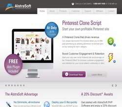 Homepage - AlstraSoft Autoresponder Pro Review