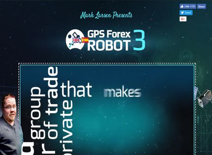 Gps forex robot 3 download