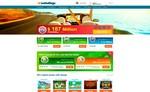 LottoKings.com
