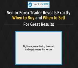 Homepage - Traders Elite Review